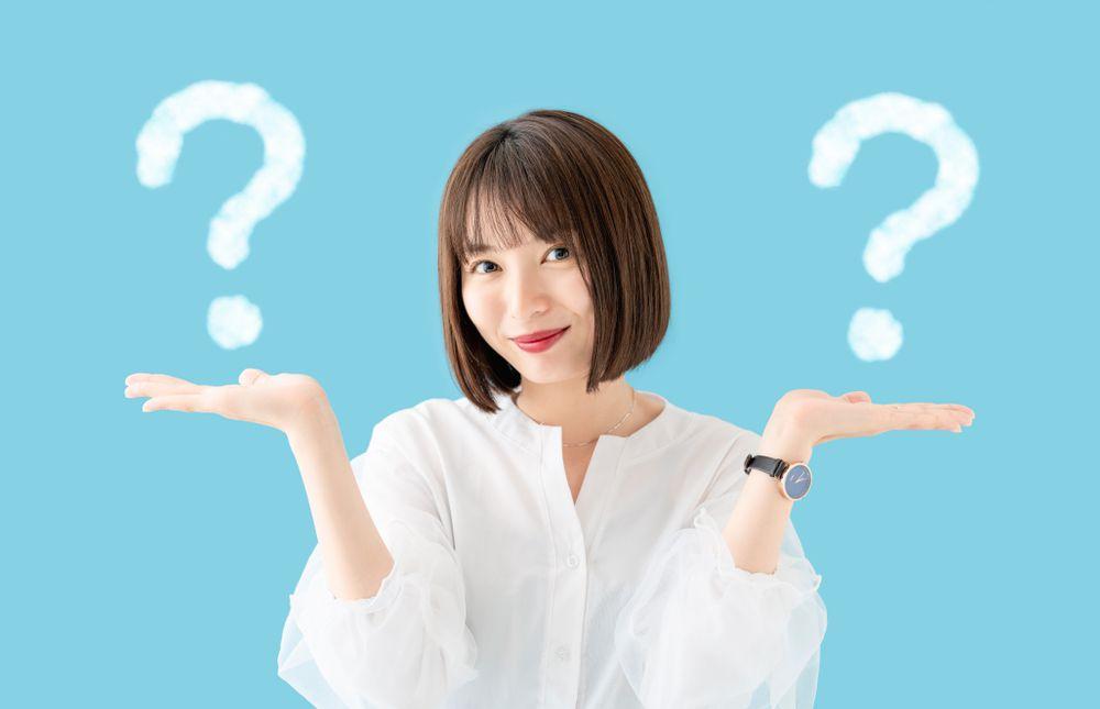 """<span class=""""title"""">振袖を選ぶ上での大きな疑問!正絹とポリエステルの違いとは?</span>"""