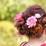 振袖に合う髪色がわからない!おすすめの髪色と振袖の組み合わせを紹介