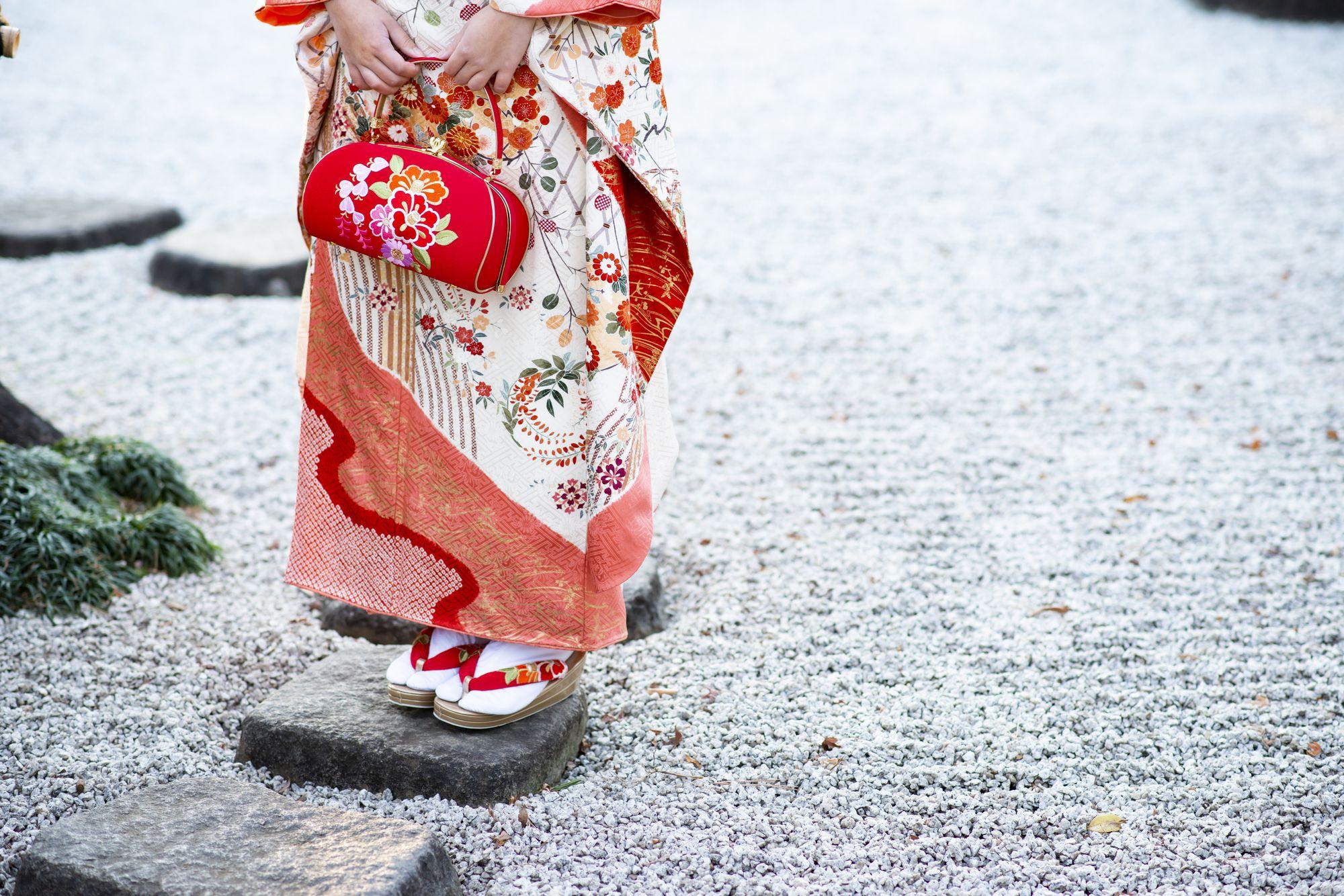 【亀岡市】人気の振袖レンタルショップおすすめ3選!